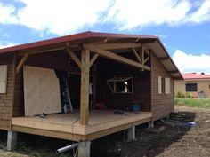 82 meilleures images du tableau maison polynesie engineering solar heater et solar water heater for Construction bois 93