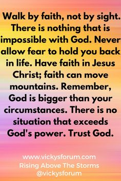 Prayer Scriptures, Bible Prayers, Faith Prayer, Prayer Quotes, Faith Quotes, Wisdom Quotes, True Quotes, Bible Quotes, Words Quotes