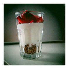 #breakfast #healthy #insop #food   Breakfast Recipes ...