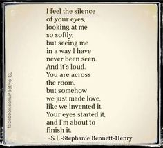 Quotes About Heart Desire 151 Quotes