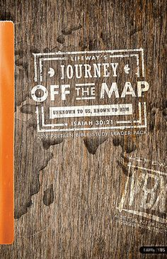 """[""""The VBS 2015 Journey Off The Map VBX Preteen Bible Study Leader Pack is simply the most cost-effective way to teach and bring Bible learning to life. It's packed with time-saving aids that correspond to activities listed in the Leader Guide. Plus, an enhanced CD filled with music and other teaching items is provided to round out the learning experience. With minimal prep, your teaching items are ready to use.<br><br>\n\n<strong>Includes:<\/strong><ul><br>\n\n<li>Focal wall items, including…"""