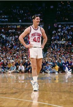 86 Best Detroit Pistons images  7e101c117