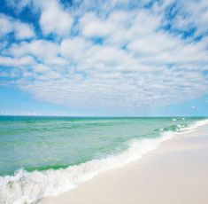 South Fort Walton Beach, Florida