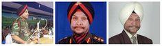 NDA Coaching Classes in Chandigarh by Ex army officer #NDA #Coaching #chandigarh