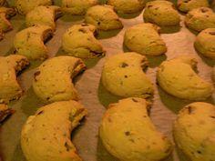 Kavala kurabiyesi. Kurabiye sevenlerin dikkatine, hala Kavala kurabiyesini denemediyseniz çok şey kaçırıyorsunuz. Bu güzel kurabiyeleri...