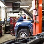 Our staff of auto technicians are professionally trained and certified in every aspect of auto engine repair and maintenance. From overhauls to tune ups, engine troubleshooting, timing adjustments Engine Repair, Car Engine, Repair Shop, Home Repair, Car Wheel Alignment, Electrical Troubleshooting, Subaru Cars, Brake Repair, Car Repair Service
