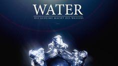 Water - Die geheime Macht des Wassers (Kompletter Film)  Wasser ist das wichtigste Element auf unserem Planeten.
