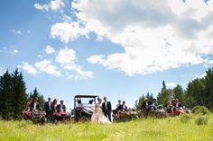 Matt Kuhn Photography - Wedding and Lifestyle Photography - Photographer Based in Fernie BC Lifestyle Photography, Wedding Photography, Ranch Style, Dolores Park, Southern, Weddings, Bride, Fun, Travel