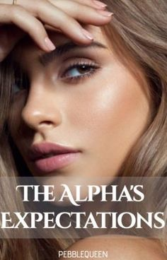 Read Chapter 1 from the story The Alpha's Expectations (#1) | Completed ✔️ by PebbleQueen (🐧 Sweta 🐧) with 910,390 re... Werewolf Stories, Get Excited, Good Mood, His Eyes, Face, Werewolf Wattpad, Zayn Mailk, Hayes Grier, Wattpad Books
