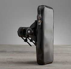 Bike Mount Plus for iPhone®