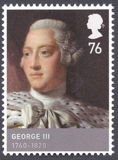 George III. http://d-b-z.de/web/2013/06/04/gepflastert-mit-guten-vorsatzen-der-konigsweg-des-george-iii-von-england/