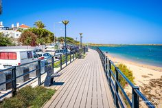 Prezzi case in Algarve Portogallo 2019: località e case in vendita Algarve, Fair Grounds, Beach, Water, Fun, Travel, Outdoor, Gripe Water, Voyage