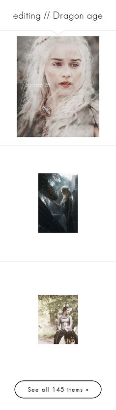 """""""editing // Dragon age"""" by drownedinmoonlight ❤ liked on Polyvore featuring merlin, women, backgrounds, disney, elsa, frozen, jewelry, brooches, pin brooch and pin jewelry"""