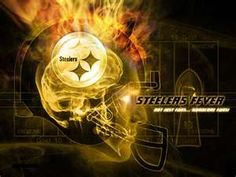 Image Search Results for pittsburg steelers