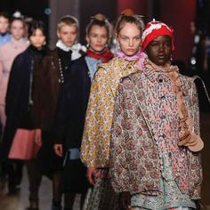 Find out where you can buy fun and whimsical brands that are just like Gucci, the iconic Italian fashion house. Designer Fans, Top Designer Brands, Babe, Alice Mccall, Miuccia Prada, Italian Fashion, Line Design, Victoria Beckham, Versace