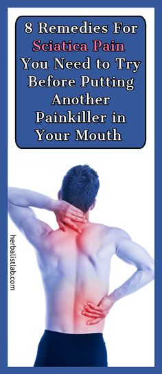 back pain advice Holistic Remedies, Natural Health Remedies, Headache Causes, Leg Cramps, Sciatica Pain, Back Pain Relief, Pain Management, Sore Muscles, Natural Medicine