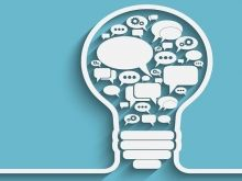 Fostering Incremental Innovation to Drive Business