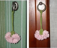 <3 descrizione in italiano Couture, Crochet Lace, Crochet Earrings, Shabby, Fabric, Projects, Hand Stitching, Cactus, Asia
