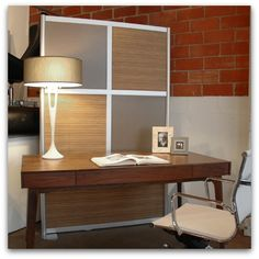 qualified and reasonable ikea room divider room dividers for lofts with brick walls idea decoration inspiration