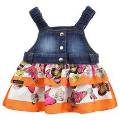 Dolce & Gabbana Vestidos N/C | Melijoe.com