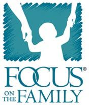 Friends of the Family are key partners who faithfully support family ministry with monthly gifts.  As a member, you'll provide families with the help they need most: practical radio broadcasts . . . marriage and parenting guidance . . . an incredible variety of printed, audio and video resources . . . crisis counseling . . . and much more.  But most of all, you'll help people who can't afford the assistance they need.