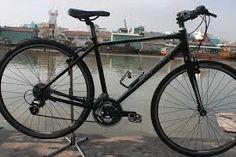 Xe đạp GIANT ESCAPE 2