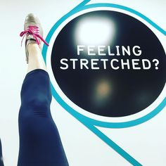 Aaaaaand stretch!!!!!  @puregymofficial #puregym #gym #gymbunny #fitness #fitnessgirl #fitnessjourney #goals #healthylife #healthylifestyle #gymgirl #stretch #workout #summeriscoming