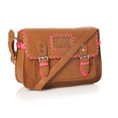 BAGS - Handbags House Of Holland hKdJWYx