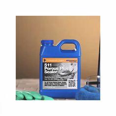 Impregnator Sealer Quart Stone Care Pinterest - Best sealer for cement tiles