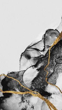 Cocoppa Wallpaper, Marble Iphone Wallpaper, Phone Wallpaper Images, Watercolor Wallpaper, Glitter Wallpaper, Cute Patterns Wallpaper, Iphone Background Wallpaper, Tumblr Wallpaper, Screen Wallpaper
