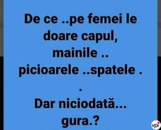 Întrebare pentru toți - Viral Pe Internet Haha, Humor, Funny, Meme, Watch, Clock, Ha Ha, Humour, Bracelet Watch