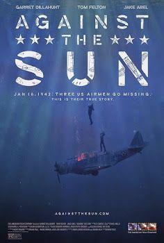 sddcinefilo: Against the Sun [2015] [NTSC/DVDR] Ingles, Subtitu...