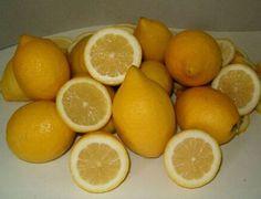 Çekirdeksiz limon üretimi
