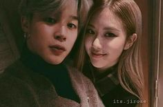Kpop Couples, Cute Couples, Mochi, Iphone Wallpaper Pinterest, Young Park, Blackpink And Bts, Kim Jennie, What Is Love, Bts Jimin