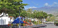 Tenerife #tenerife #canarias