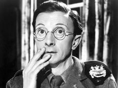 """ON the front wall of  117 Middle Street, an 18th-century smuggler's cottage close to the seafront at Deal in Kent, is  a blue plaque commemorating a household name. """"Charles Hawtrey 1914-1988 – Film, Theatre, Radio and Television Actor Lived Here,"""" it reads – giving the impression that one of the town's most famous past residents is a source of local pride. He wasn't, he was loathed by everyone."""