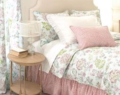 #PineConeHill  Love this look~
