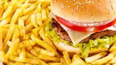 fast-food-20130514-original.jpeg (690×388)