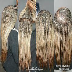 What's under them braids????sidepartthreelayerfeedinbraidswrap #nubianbraids #sidebraids #lemonadebraids #nubianbraids #tribalbraids #miamistylist #MiamiBraids #ghanabraids #invisibleghanabraids #invisiblebraids #Feedinbraids #plaits #pjplaits #teambraiders #hair2mesmerize #braidbeauties #urbanbeauty #dopebraids #appointmentsavailable #Stylesbyhips #naturallyshesdope #mytropicalroots #ProtectiveHairStyles #miamibraider #themanechoice #braidsgangfashion