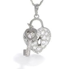 Google Image Result for http://www.jewelrypayless.com/images/silver/pendants/otherpendants/PES02047_300.jpg