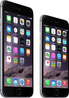 Assim que um novo modelo de iPhone é lançado, muitos brasileiros aproveitam uma viagem aos Estados Unidos para adquirir o aparelho. Como sempre, a recomendaç