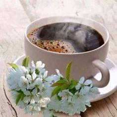Coffee Club, Coffee Art, Coffee Break, Coffee Time, Coffee Shop, Coffee Flower, Good Morning Coffee, Coffee Photos, Coffee Photography