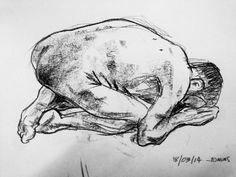 Sketches Bob Cardona