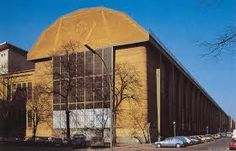 Image result for peter behrens