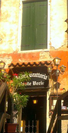 Doorways to Venice opened at http://www.venice-italy-veneto.com/venice-italy.html