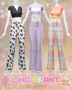 The Sims 4 Pc, Sims 4 Teen, Sims 4 Mm Cc, Sims Four, Sims 4 Cas, Sims 4 Mods Clothes, Sims 4 Clothing, Maxis, Sims 4 Game Mods