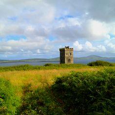 castle ruin Castle Ruins, Eurotrip, Monument Valley, Mountains, Nature, Travel, Naturaleza, Viajes, Destinations