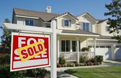 House Hunting Tips for buying your first home! Keller Williams Realty, Minnesota, Up House, Sell House, Selling Your House, Real Estate Tips, Rental Property, Income Property, Rental Homes