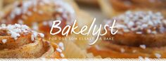 Slik regner du om gram til desiliter - Bakelyst My Favorite Food, Favorite Recipes, Banoffee, Meringue Pie, Cake Cookies, No Bake Cake, Cake Recipes, Food And Drink, Gluten Free