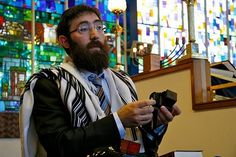 Rabbi Zalman Lent speaking to delegates from the Church of Ireland Interfaith Conference in Terenure Synagogue in September 2010 (Photograph: Orla Ryan) Church Of Ireland, Rabbi, Lent, Conference, Blood, September, Photograph, Photography, Lenten Season